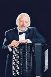 Alexander SKLIAROV