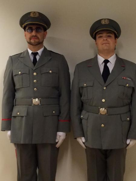 Jean-Raphael Lavandier Bogdanovitch et Pristitch
