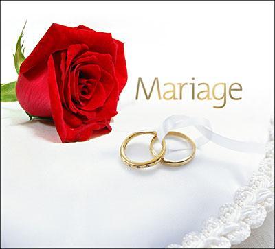 animation musicale de c r monie religieuse mariage bar mitzva bat mitzva. Black Bedroom Furniture Sets. Home Design Ideas