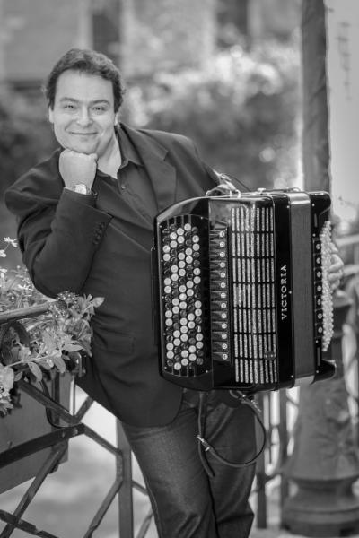 Pierre Desvignes credit photo